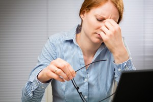 Detox - Entgiften und Entsäuern